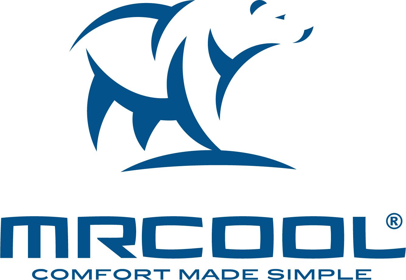 MRCOOL Comfort Made Simple