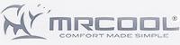 MRCOOL - Comfort Made Simple