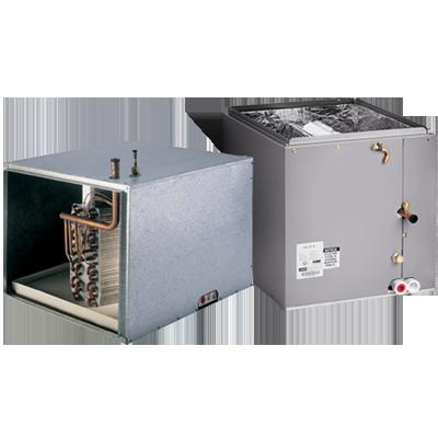 MRCOOL Signature Series Evaporator Coils MCVP MCHP MCDP