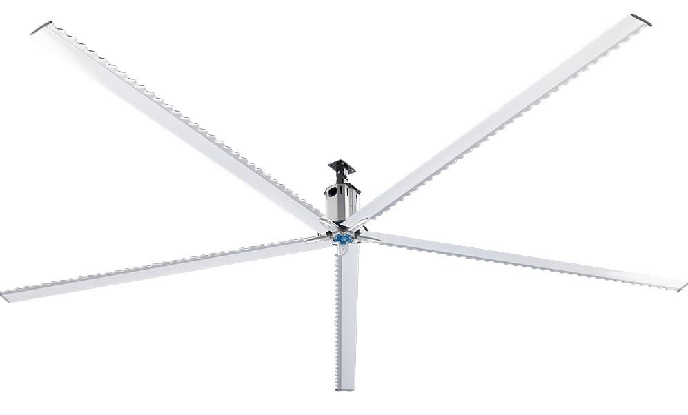 MRCOOL Cool Blade Fan
